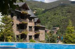 Deals for Hotels in La Massana