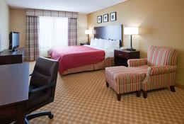 Country Inn & Suites By Carlson Coon Rapids, MN
