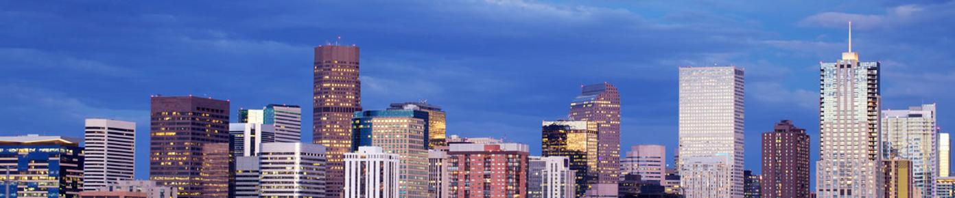 Holiday Inn Denver-Cherry Creek - Denver