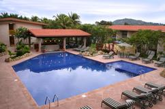 Deals for Hotels in Poza Rica de Hidalgo