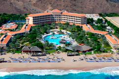 Deals for Hotels in Fujairah