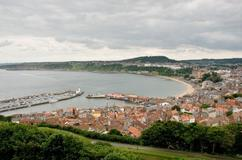 Deals for Hotels in Scarborough