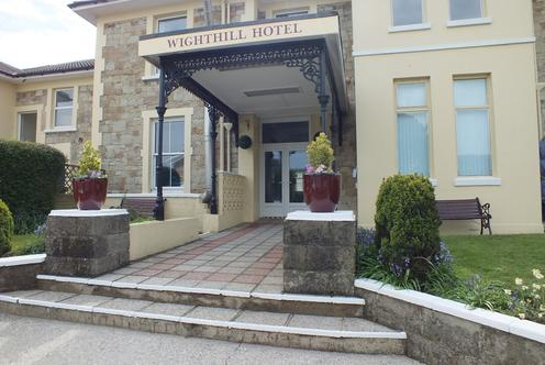 Deals for Hotels in Sandown