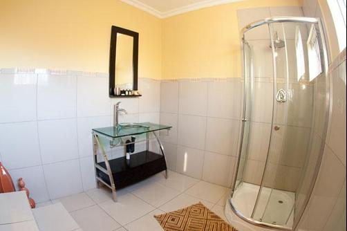 Countryview Executive Guest House - Midrand - Bathroom