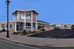 Deals for Hotels in Seaside Heights