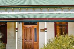 Deals for Hotels in Broken Hill