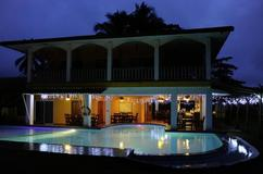 Deals for Hotels in Las Lajas