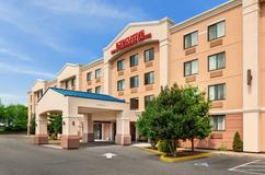 Deals for Hotels in Meriden