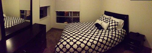 Downtown LA Extended Stay