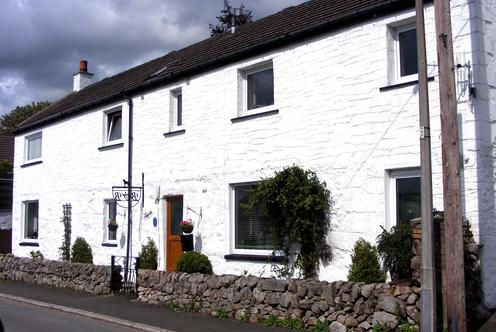 Deals for Hotels in Dalbeattie