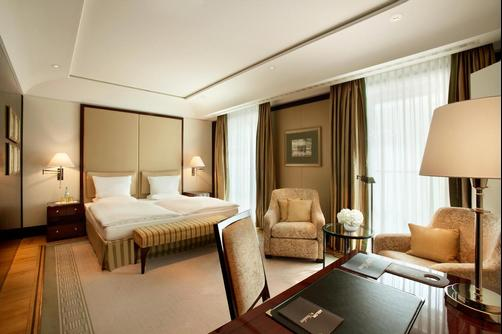 Hotel Adlon Kempinski - Berlin - Double room
