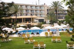 Deals for Hotels in Caesarea