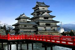 Deals for Hotels in Matsumoto