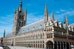 Deals for Hotels in Ieper