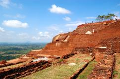 Deals for Hotels in Sigiriya