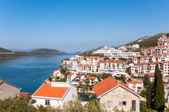 Deals for Hotels in Neum