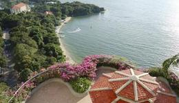 Cheap Hotels in Pattaya from £25