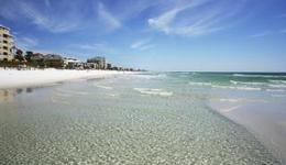 Cheap Hotels in Destin from £60