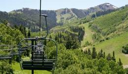 Cheap Hotels in Park City from £66
