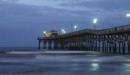Cheap Hotels in Myrtle Beach from £37
